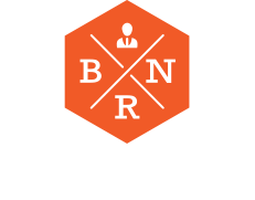 Bouwmaterialen Recruitment Nederland